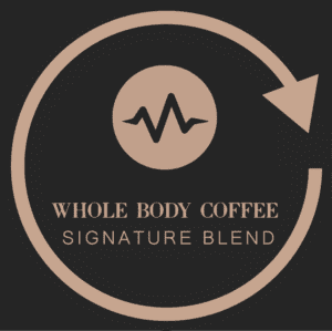 Signature Blend Guided Subscription Product Image